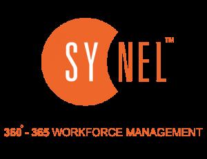Synel_Logo_bottom_Slogan