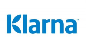klarna-logo-big_750xx1440-810-0-315
