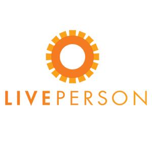 livepreson